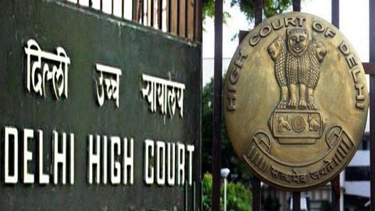 Police plea to cancel riot accused Faizal Farooq's bail: Delhi HC grants him time to file response