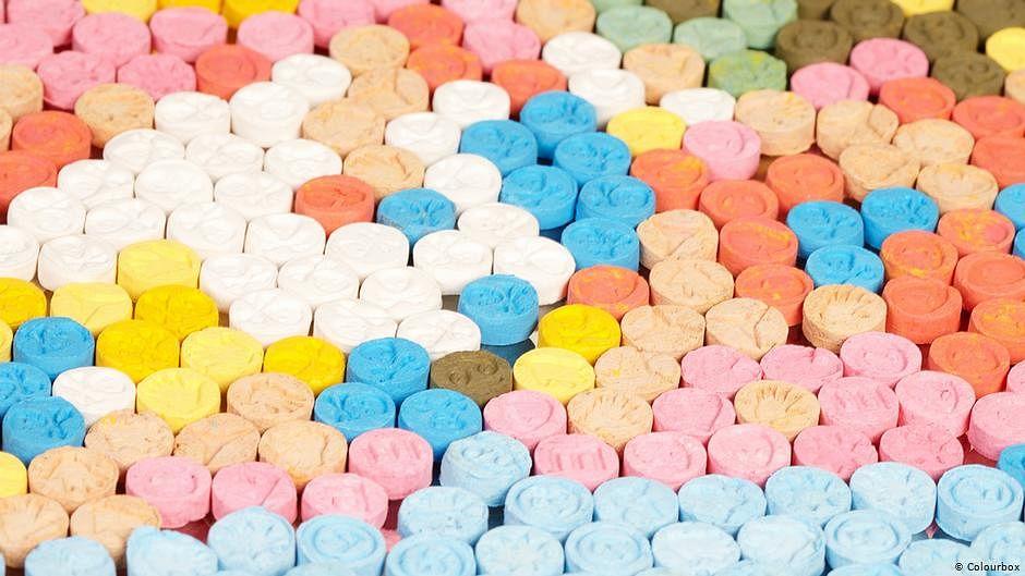 No actionable inputs to show nexus between people in film industry, drug traffickers: Govt