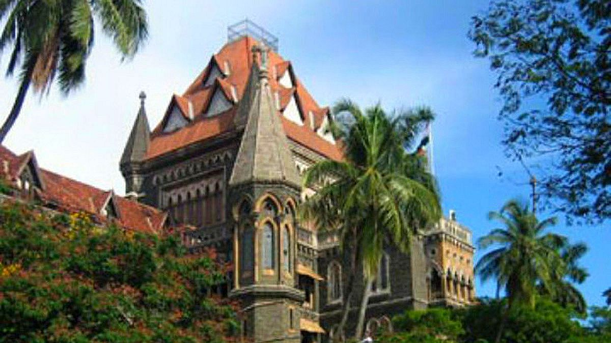 Lockdown has created atmosphere of weariness, says Bombay HC
