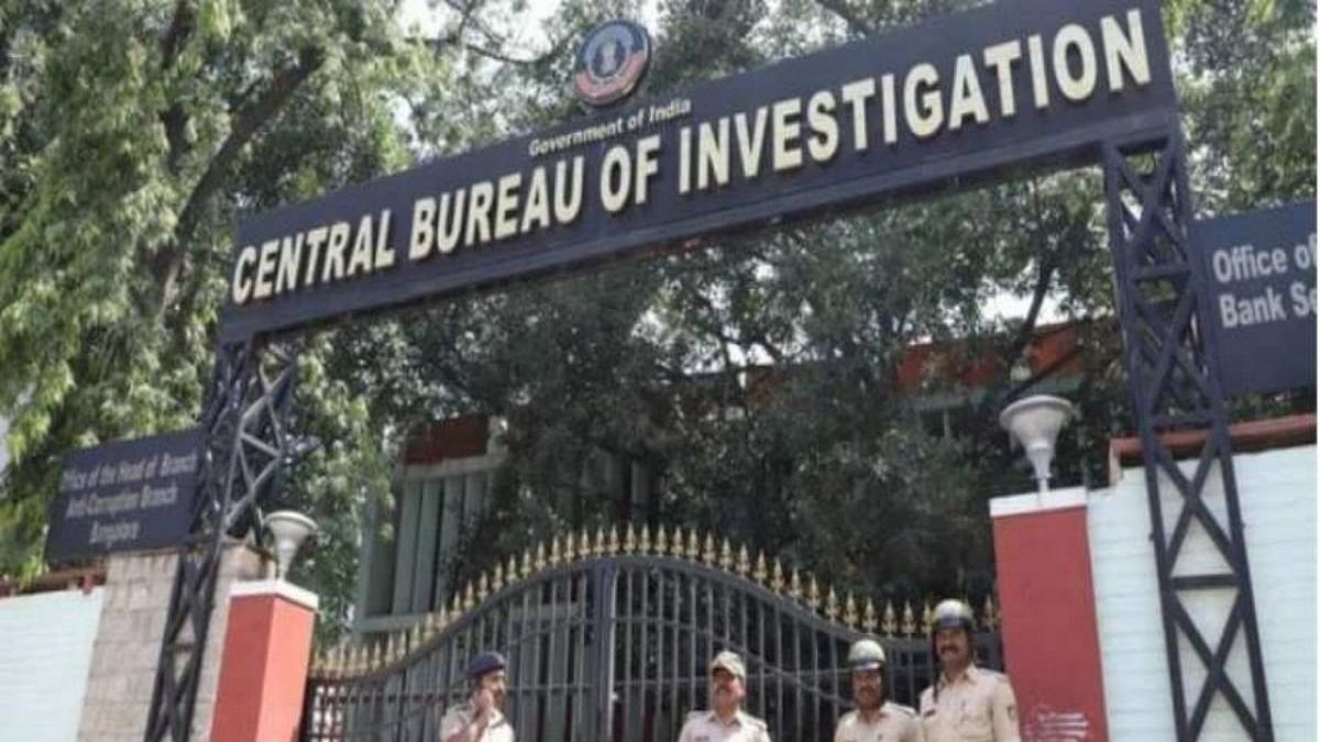 Recommend action against erring officials, CBI tells SC in Bihar shelter homes sexual abuse case