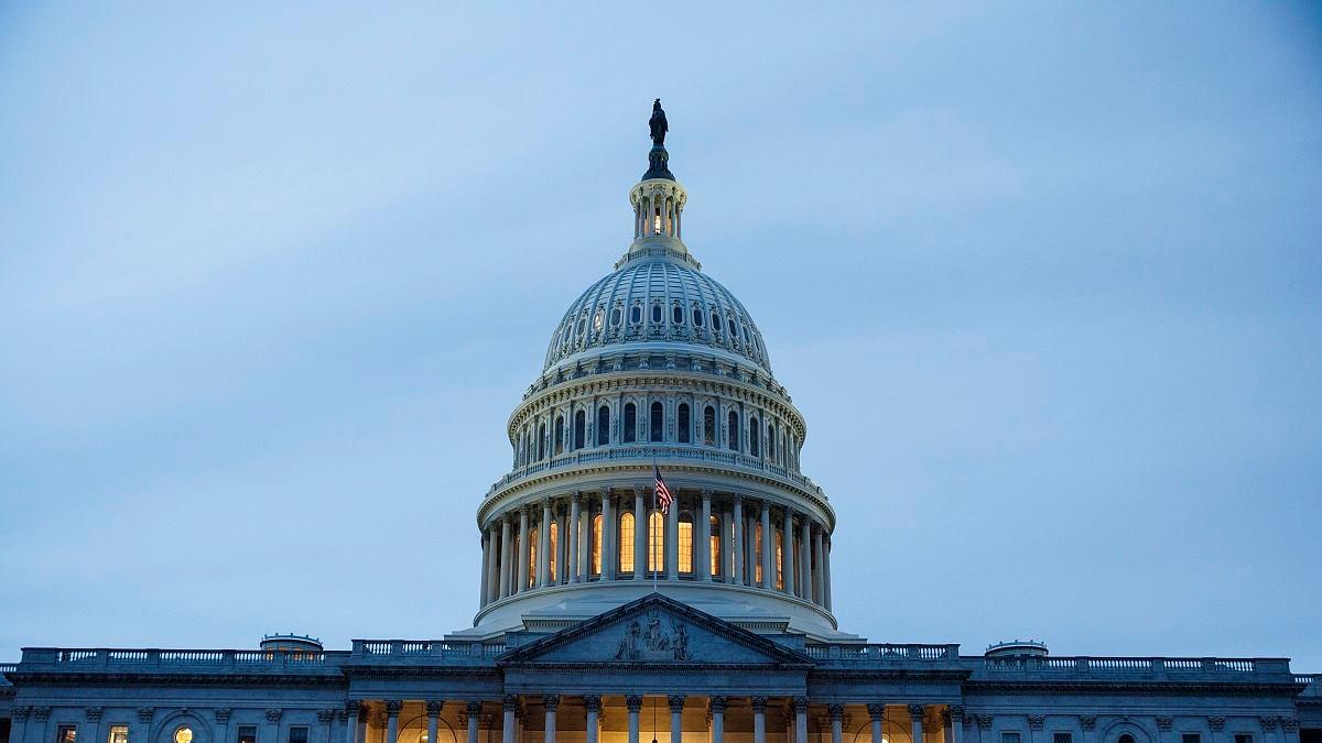 US House approves bill granting Washington DC statehood