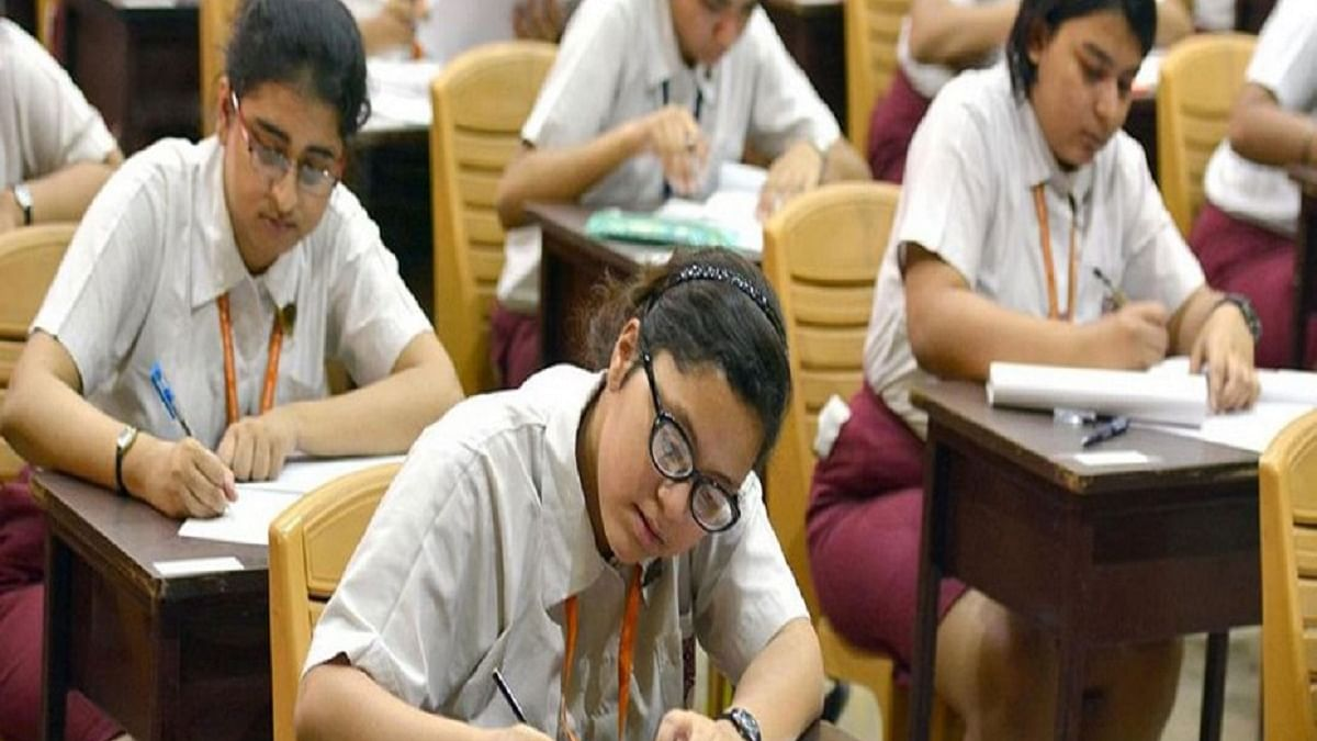 Can remaining Class 12 exams be scrapped, marks given on basis of internal assessment: SC poser to CBSE