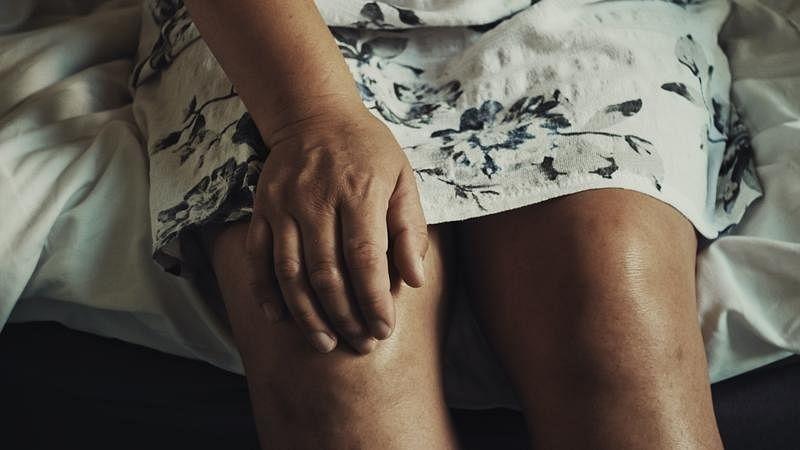 Know what is Rheumatoid Arthritis; 1 per cent of India's population suffers from it