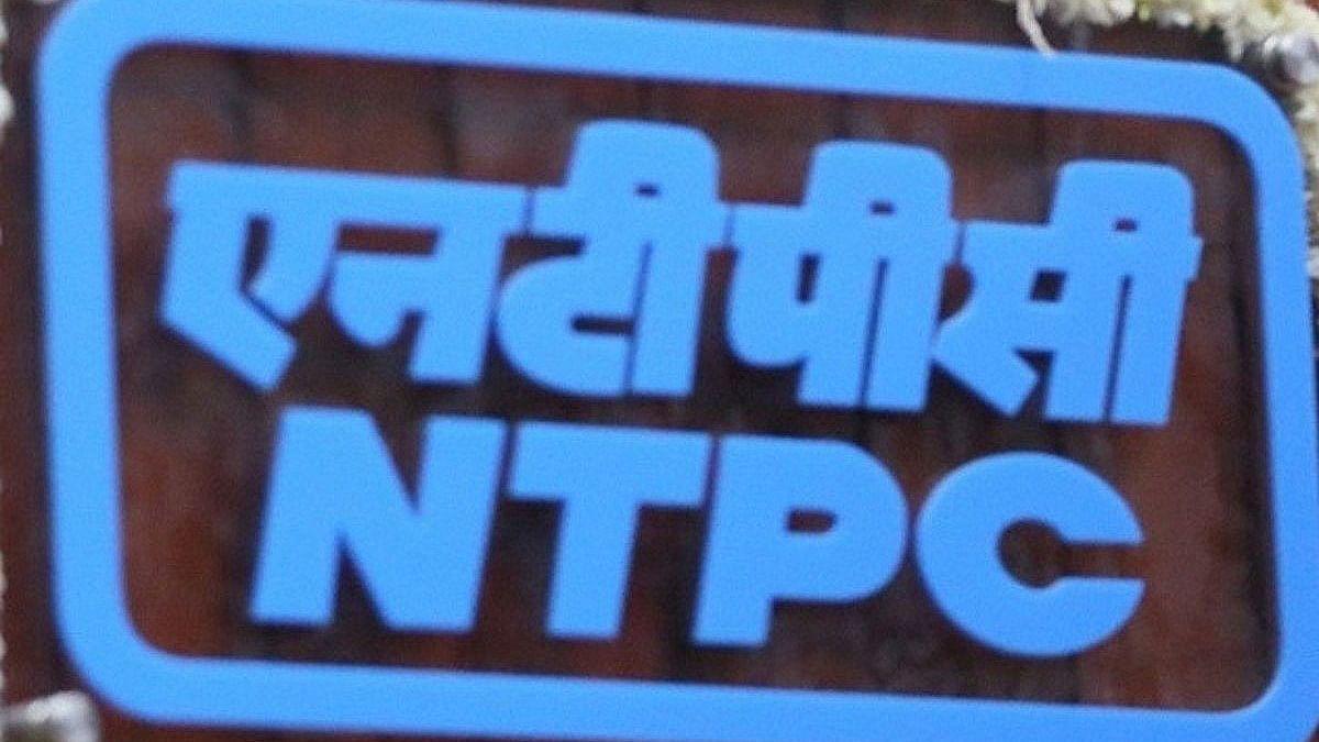 NTPC's Q4 profit dips 71% on sluggish demand conditions