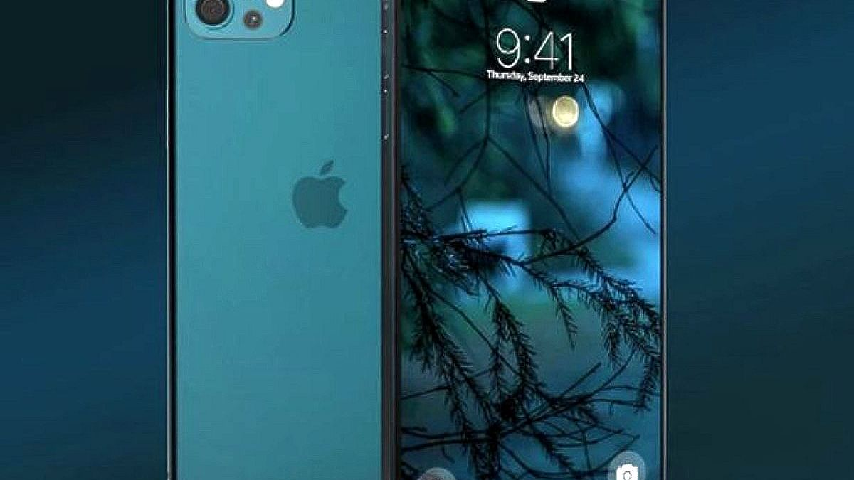 Apple iPhone 12 production to begin in July in China: Report