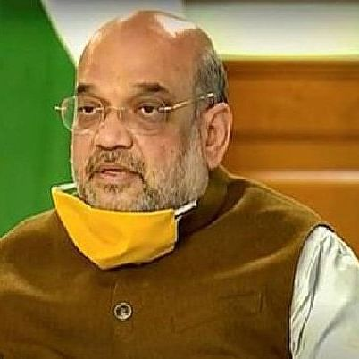 Amit Shah's 'confession' betrays Modi frustration; lockdown impact fits into a pattern of failures