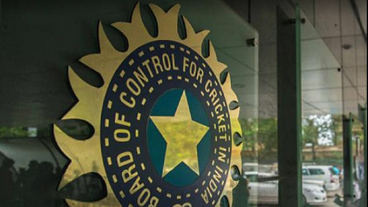 BCA President removed pending enquiry: Association informs BCCI chief Ganguly