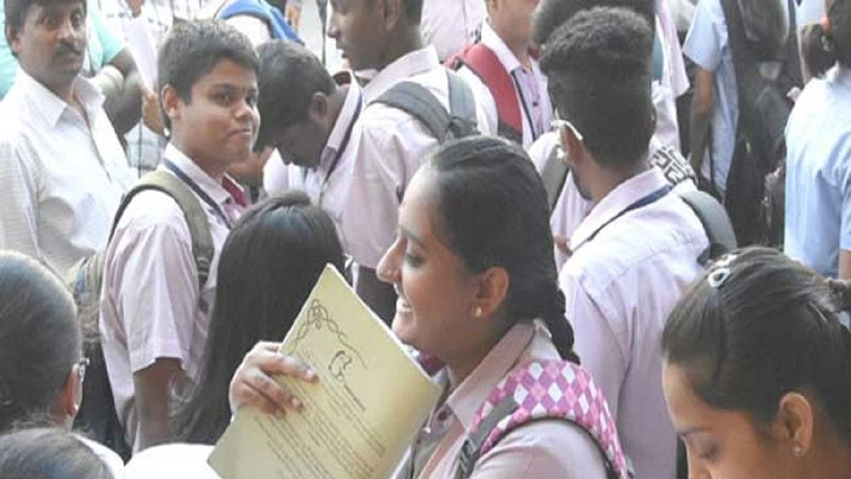CBSE board exams result to be declared by Jul 15; class 12 students to get option of improving score