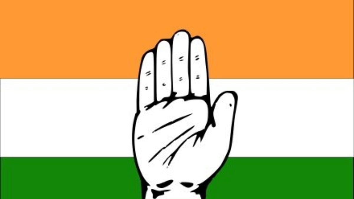 Congress to hold nationwide agitation protesting against fuel price hike on Monday