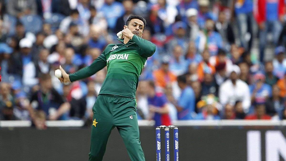 World cricket badly needs Ind-Pak rivalry to resume, says Shoaib Malik