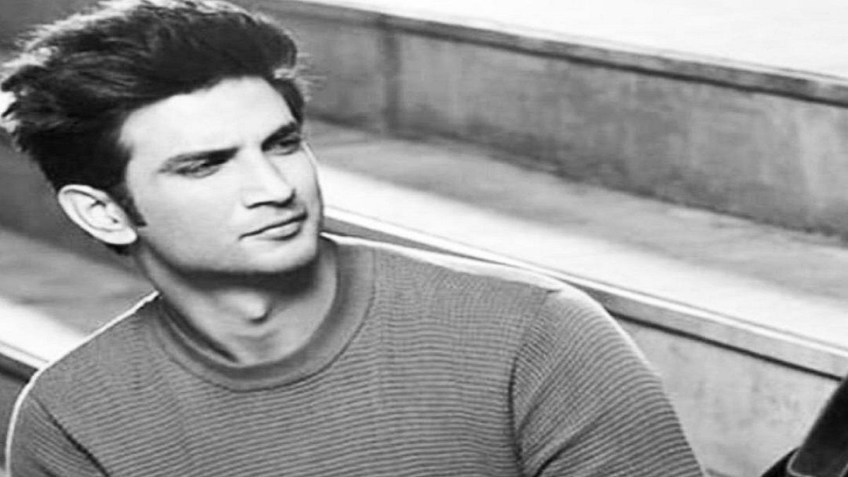 Sushant never felt victimised as an outsider, admitted he turned down more projects than he could accept