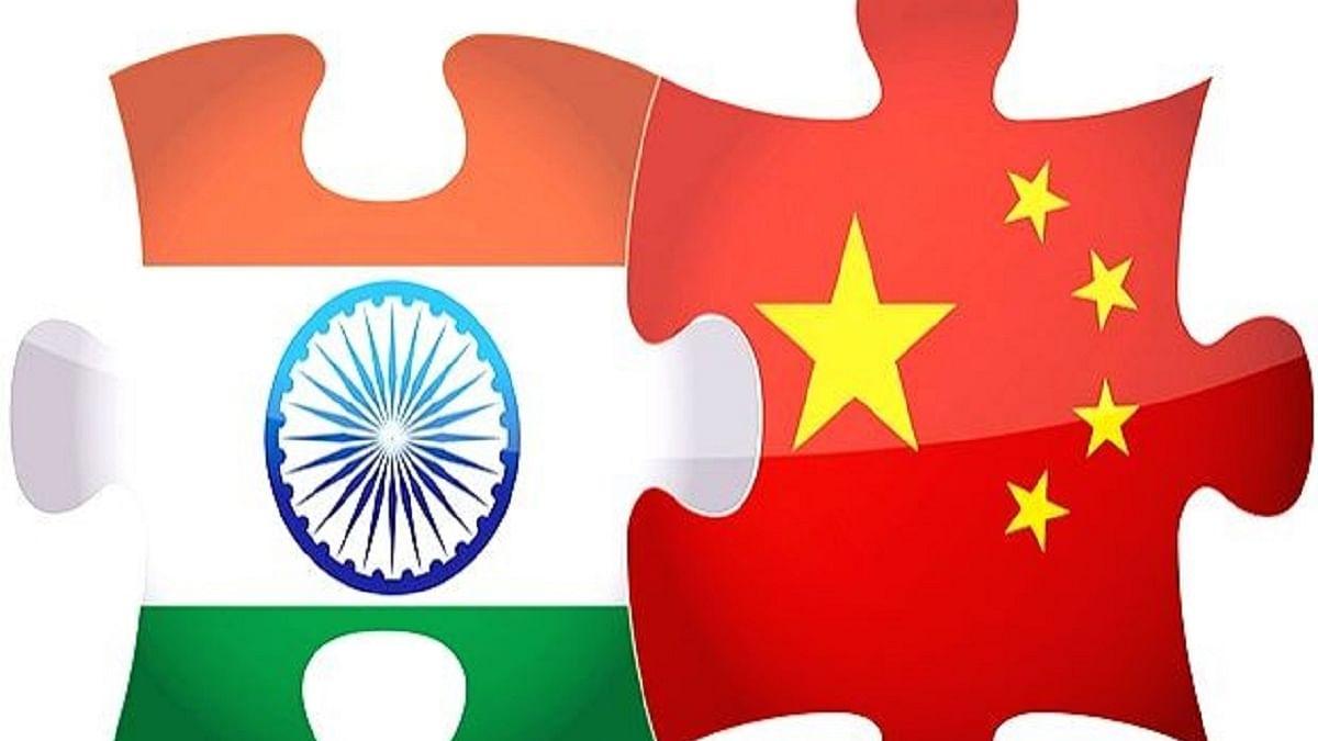 """""""Closely monitoring"""" India-China border row: US"""