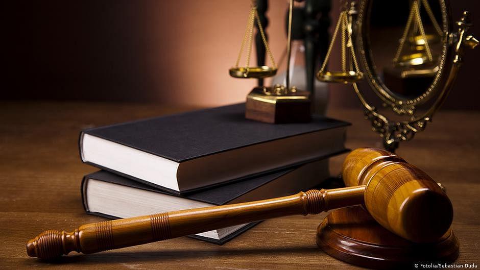 Lawyers must speak truth to power: Senior Advocate Indira Jaising