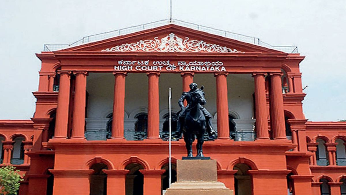 PIL seeks quashing of decision to lease out 3 airports to Adani group; Karnataka HC seeks govt response