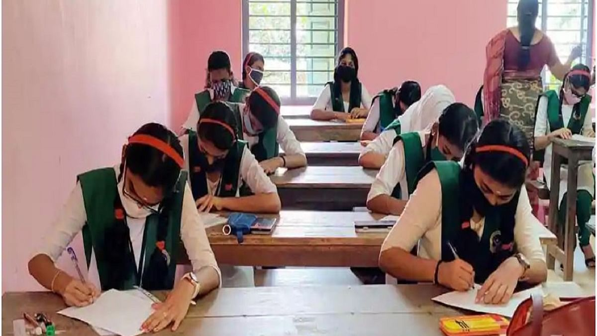 ICSE class 10, ISC class 12 results declared, almost 100% pass class 10