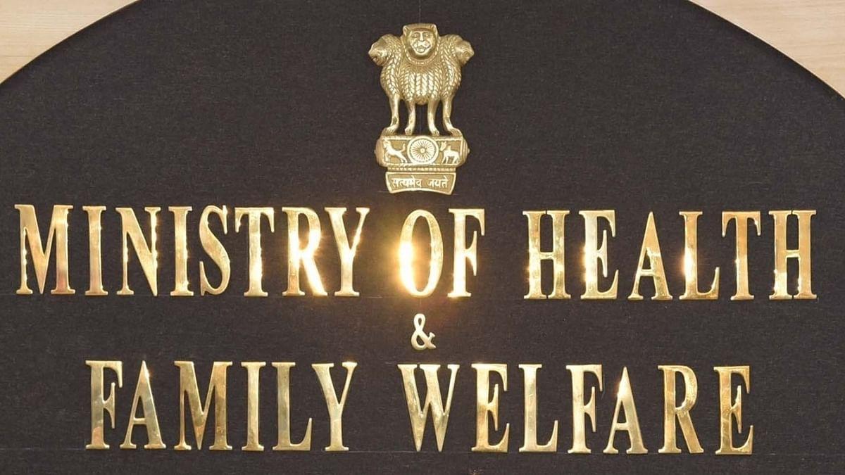14-day serological survey begins in Delhi