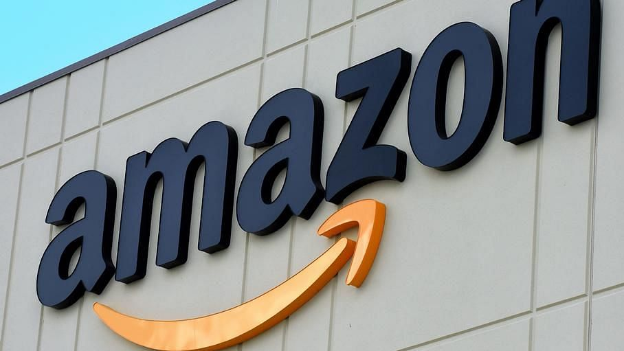 EU anti-trust watchdog set to file charges against Amazon: Report