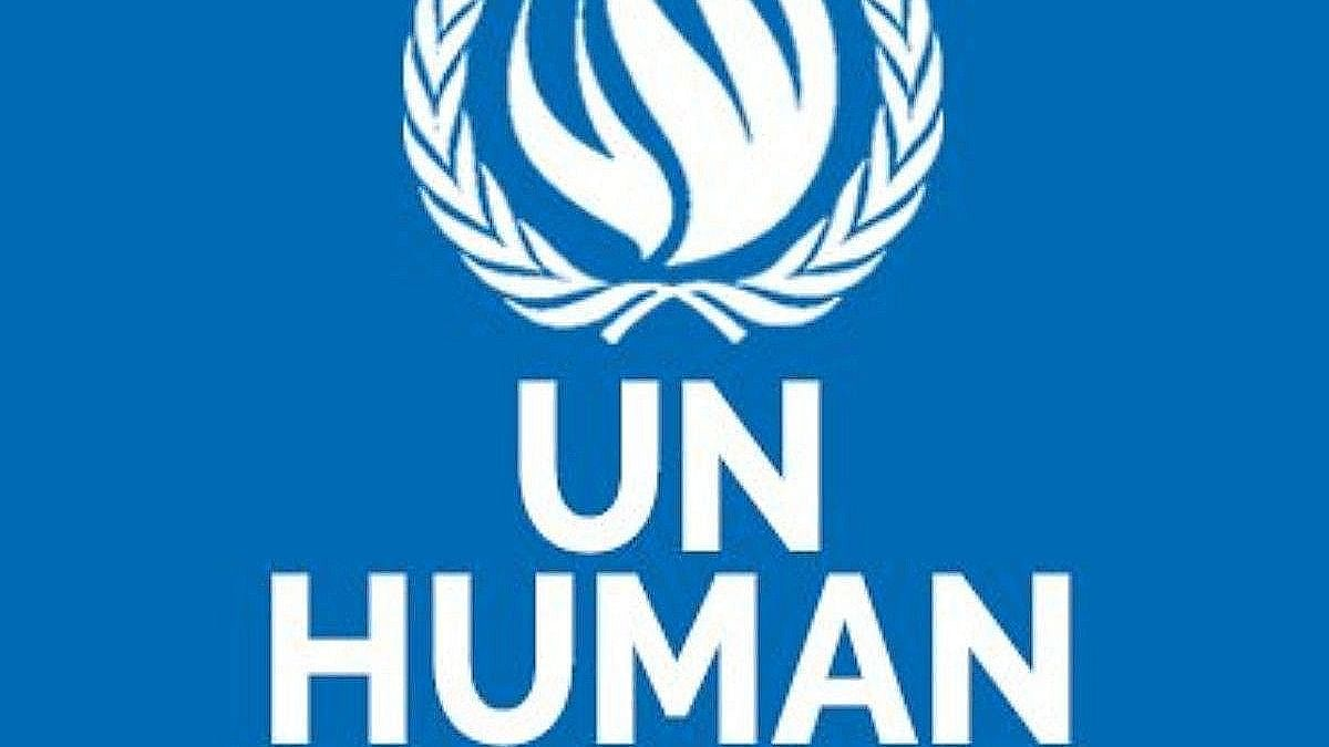 UN human rights experts call for release of activists held for anti-CAA protests