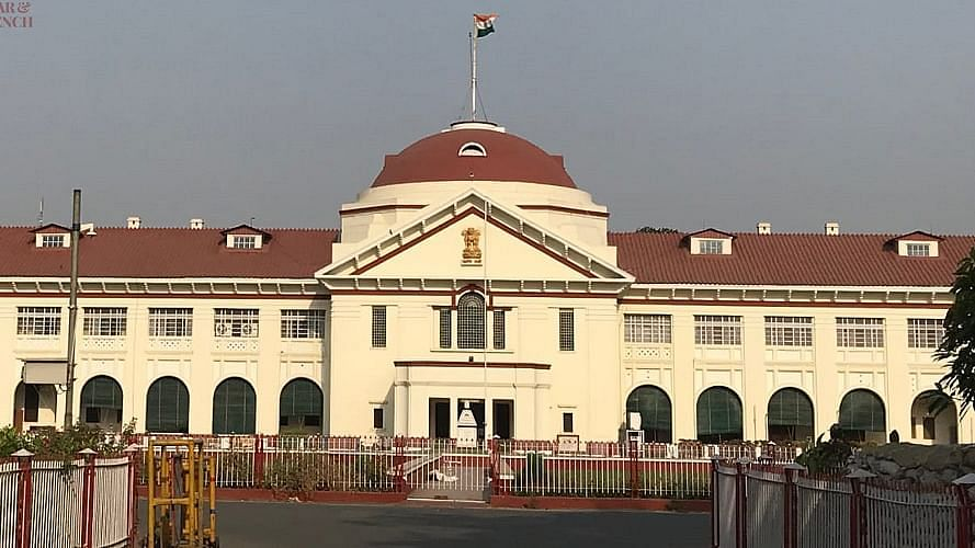 Must donate to PM CARES Fund: Patna HC's precondition to bail applicant