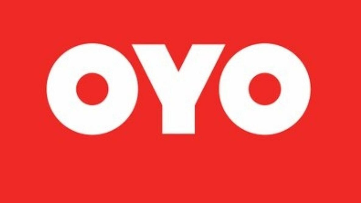 OYO India offers employees extended leaves, voluntary separation