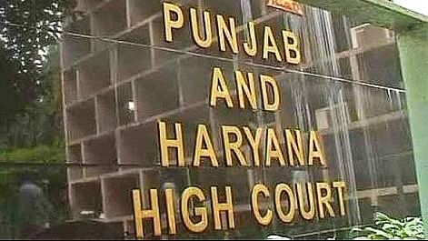 Gurugram school murder case: Punjab & Haryana High Court turns down bail plea of accused student