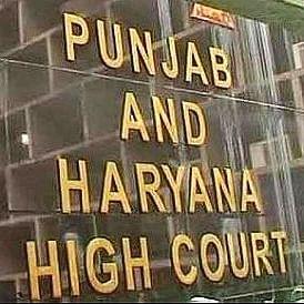 Gurugram school murder case: Punjab & Haryana High Court turns down bail plea of accused student