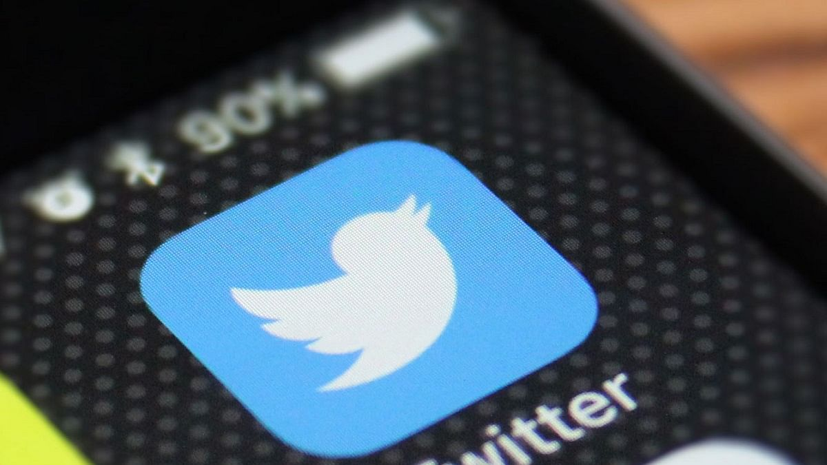 Twitter launches dedicated tool to curb domestic violence in India