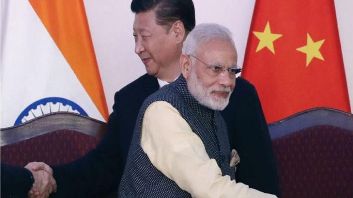 What happened to 'Gujarati-Cheeni' Bhai Bhai? End of Modi-Xi honeymoon or a pause?