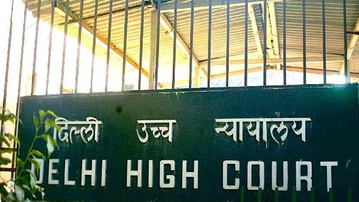 Delhi HC junks plea challenging freezing of Dearness Allowance to govt employees & pensioners