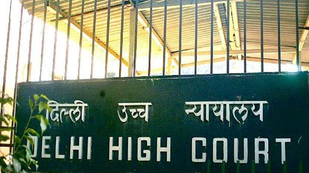 Delhi HC junks plea challenging freezing of Dearness Allowance to ...