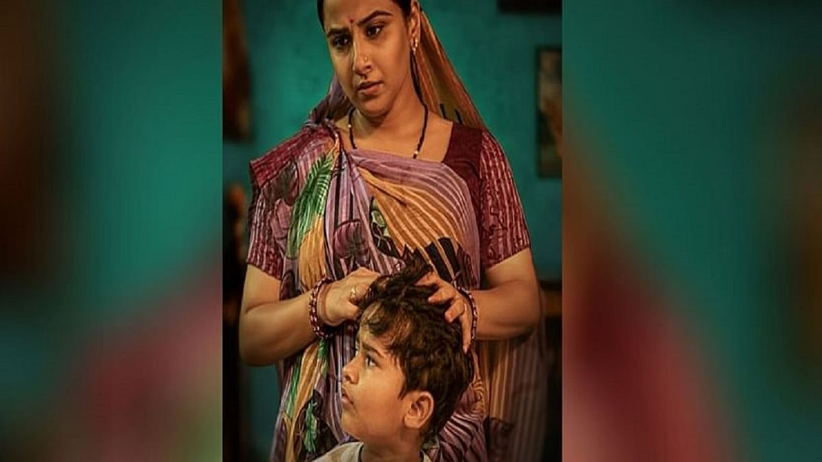 Ronnie Screwvala's 'Natkhat' sees child actress playing role of a boy to convey  message on gender equality