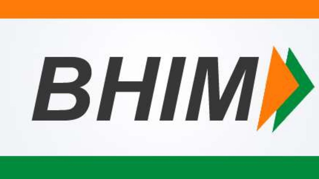 7.26 million records of BHIM users data leaked: Report