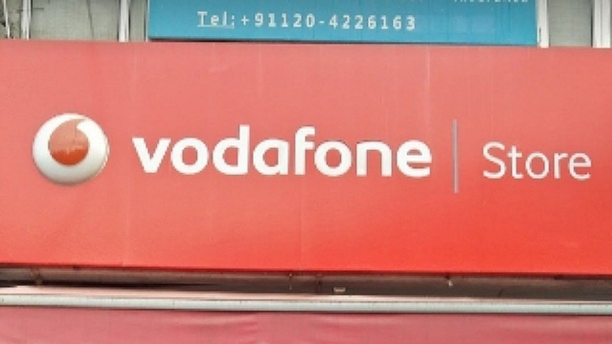 Have Rs 1 lakh cr losses, can't furnish bank guarantees: Vodafone to Supreme Court