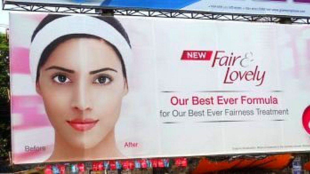 Hindustan Unilever decides to drop word 'Fair' from skincare cream 'Fair & Lovely'
