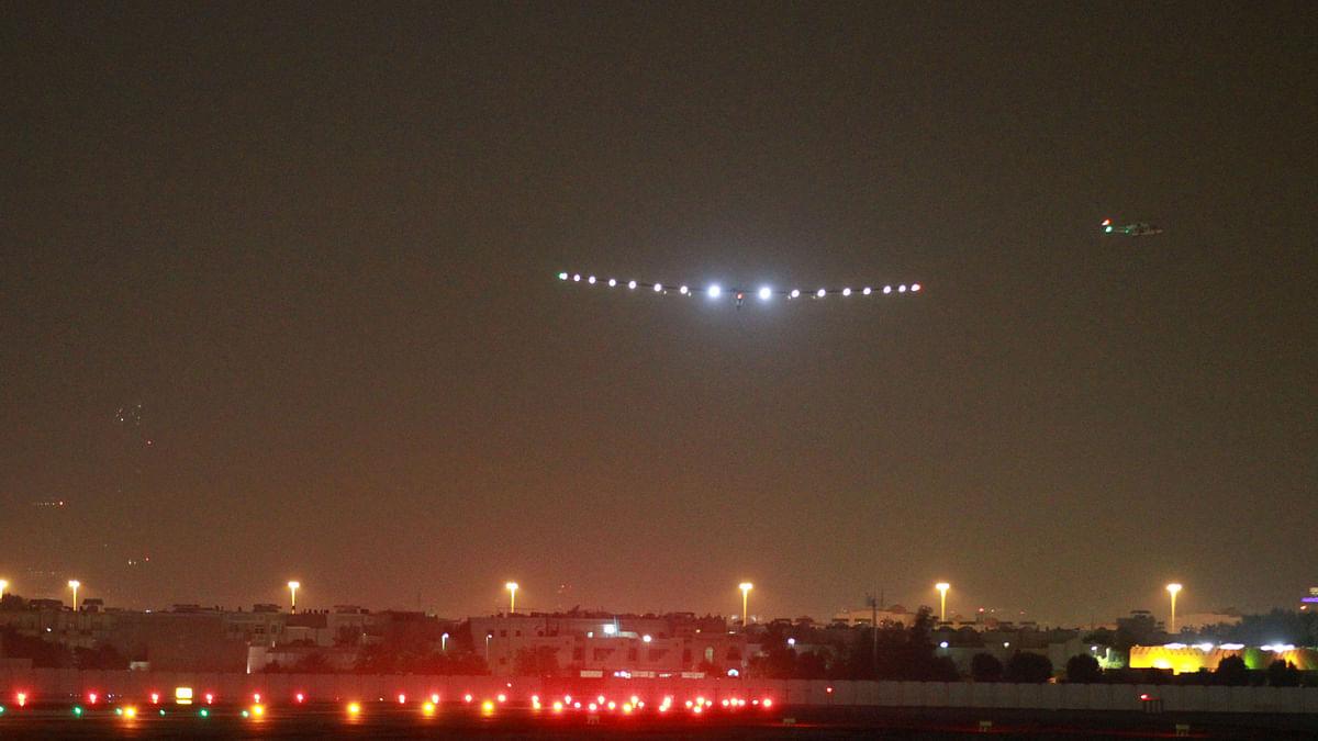 Dubai eases air travel restrictions