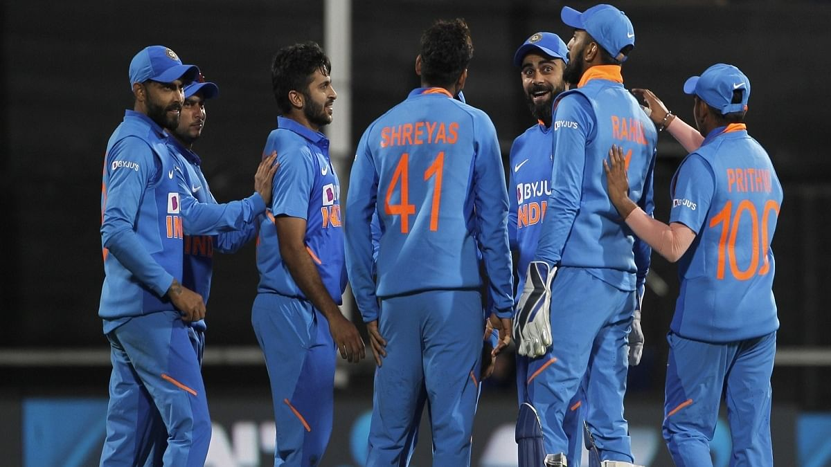 T20 WC: BCCI says player safety priority as Australia readies to allow fans in stadiums