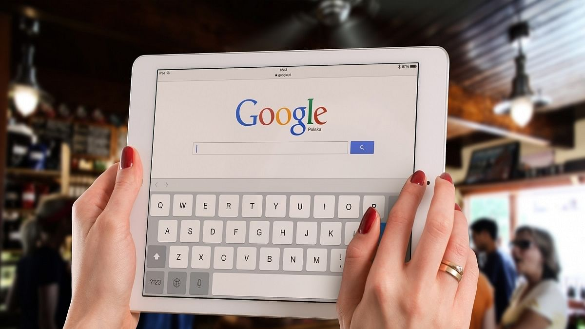 Google announces new licensing programme to help news industry