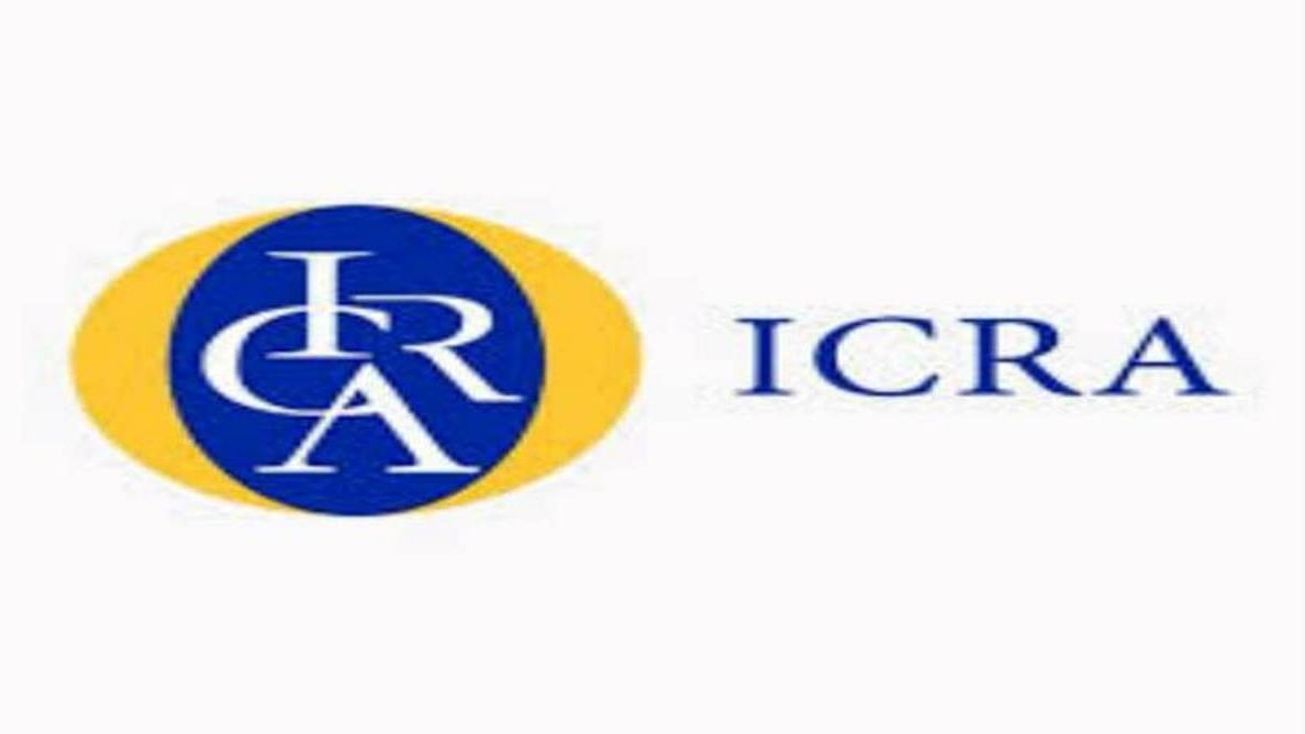 Corporate India's YoY absolute earnings down 22% in Q4FY20: ICRA