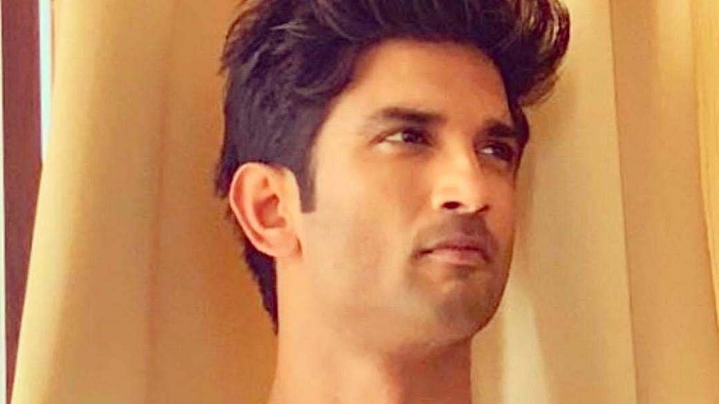 Sushant Rajput case: Plea in Bombay HC says 'media trials'could derail probe, seeks directions to TV channels