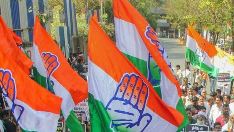 Gwalior-Chambal gets independence in 2020, says upbeat Congress, launches campaign for by-polls