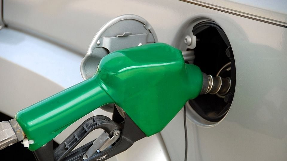 Diesel to surpass petrol prices for the first time in India