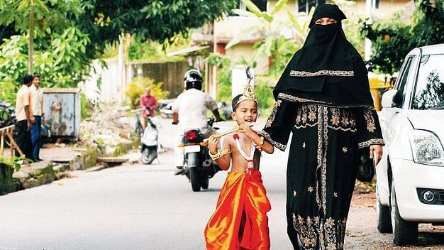 Communal harmony in Kerala and remembering Sitar maestro Pt Ravi Shankar