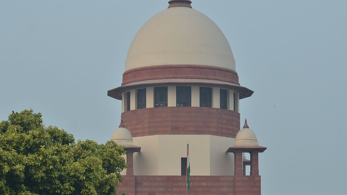 Man warned for seeking SC direction to reduce fuel prices