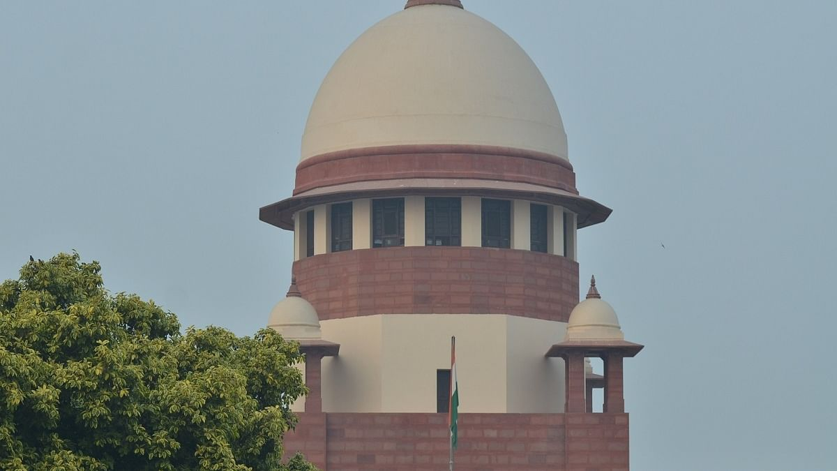 Review petitions challenging 2018 judgment upholding constitutionality of Aadhaar Scheme dismissed by SC