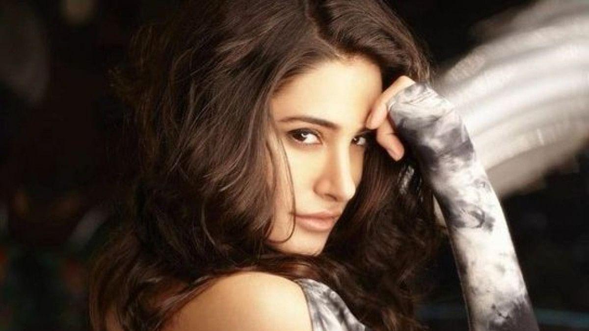 Nargis Fakhri unfolds her plans to return to Bollywood