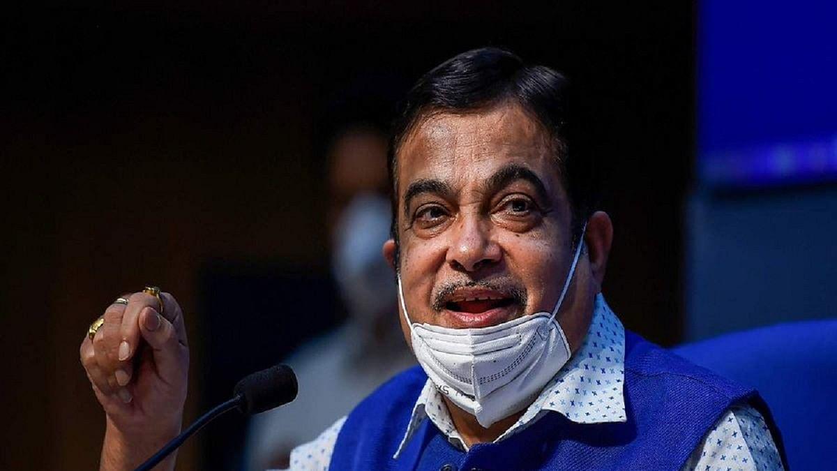 India needs ₹50-60 lakh crore foreign investments to bolster coronavirus-hit economy: Nitin Gadkari