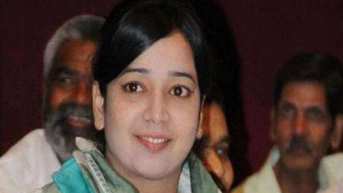 Delhi riots: Delhi HC reserves order in plea by Ishrat Jahan challenging extension in time for investigation