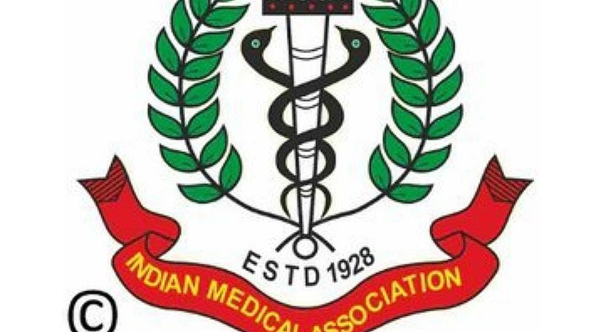 IMA demands IAS-like  all-India medical services for healthcare administration