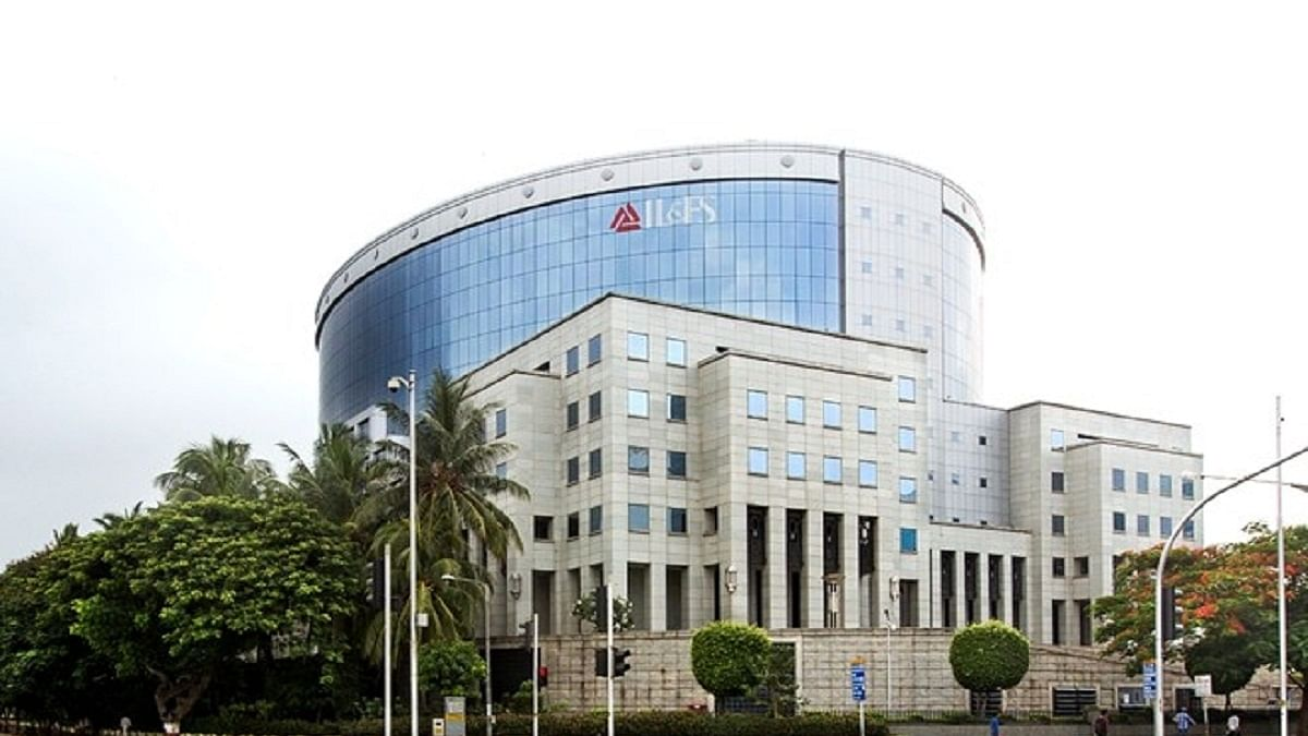 IL&FS Board expects to address over ₹57,000 cr debt