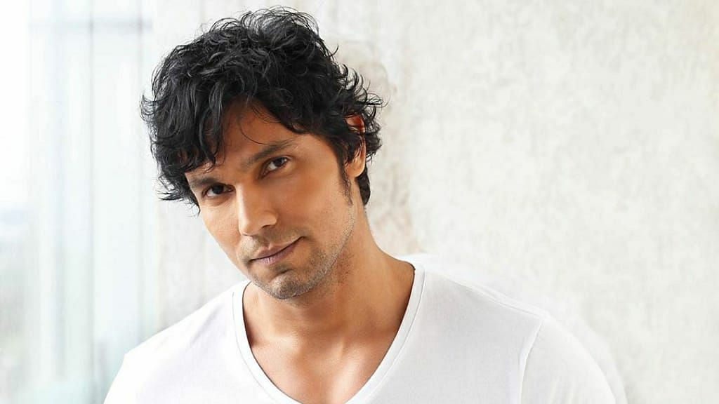 Randeep Hooda moves towards the west, signs up a leading talent management agency in Hollywood